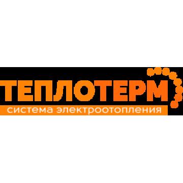 Комплект ПУ Теплотерм - 500 (таймер) ТЭН-0,65 кВт (5-6с.)